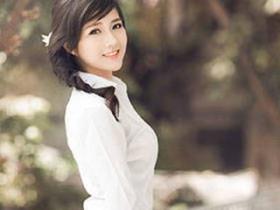 先有個越南女友、先交往再結婚娶越南新娘介紹服務!