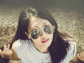 真正交到可以交往、可以談戀愛的越南女友