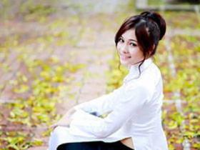 2020娶越南新娘的越南相親方式