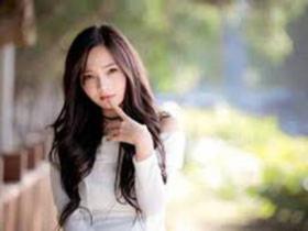 越南新娘開辦「基礎剪髮」課程相揪義剪做公益