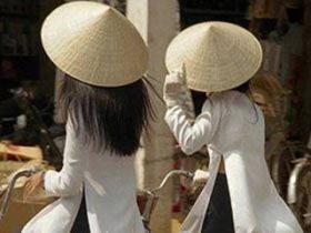 越南政府總理:把握關鍵時機堅決打好打贏疫情防控阻擊戰