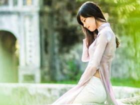 娶一個年輕容易適應台灣生活與通過面談的越南老婆