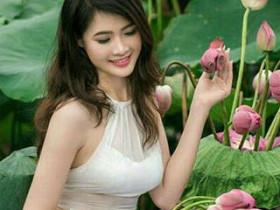 2020優質有保障越南相親娶到越南新娘