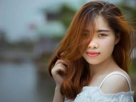 越南相親、越南女友、越南新娘,更彈性更能瞭解對方的新婚姻選擇