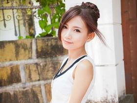 我想娶越南老婆!在不在阿!?