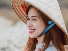 越南新娘婚姻媒合先看照片挑!?很多人就是這樣娶到不好的.....