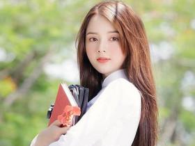 2020想有個年輕漂亮的越南老婆?今年你可能就是娶不到越南新娘!