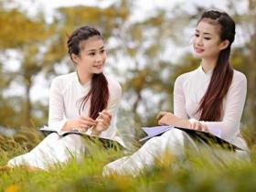 娶越南老婆也可以很可靠有保障!政府監督契約保障合法越南新娘婚姻介紹!
