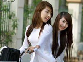 香港人娶越南新娘!正規越南新娘婚姻介紹娶個靠譜的越南新娘!