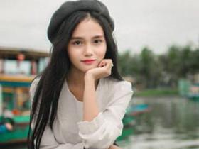 因武漢肺炎影響已無法取得越南簽證到越南相親!