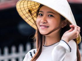 越南新娘容易落跑?真正讓越南老婆不跑掉的有效方式!