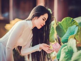 找一個年輕漂亮又愛自己的越南老婆!?