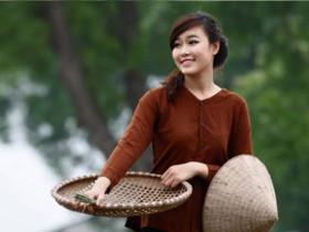 直接到越南鄉下與鄉下越南新娘一對一相親!