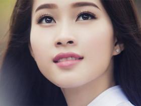 越南新娘專業服務!99%客戶都順利娶到滿意的越南老婆!