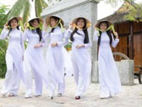 越南相親的三種主要模式